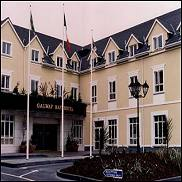 Galway Bay Conference And Leisure Centre Special Discount Hotel Offers Accommodation Galway