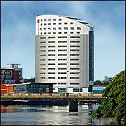 Clarion Hotel Limerick Special Offers