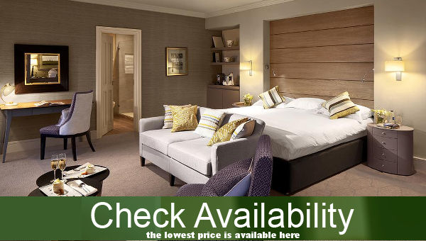 Galway Hotels Travel Ireland Cheap Hotels Galway