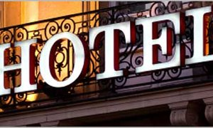 Tipperary Hotels