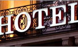 Compare Hotels in  Ireland
