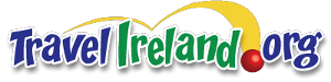Travel Ireland Tourism Guide