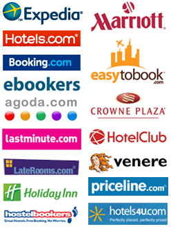 Compare Hotels Prices in Ireland