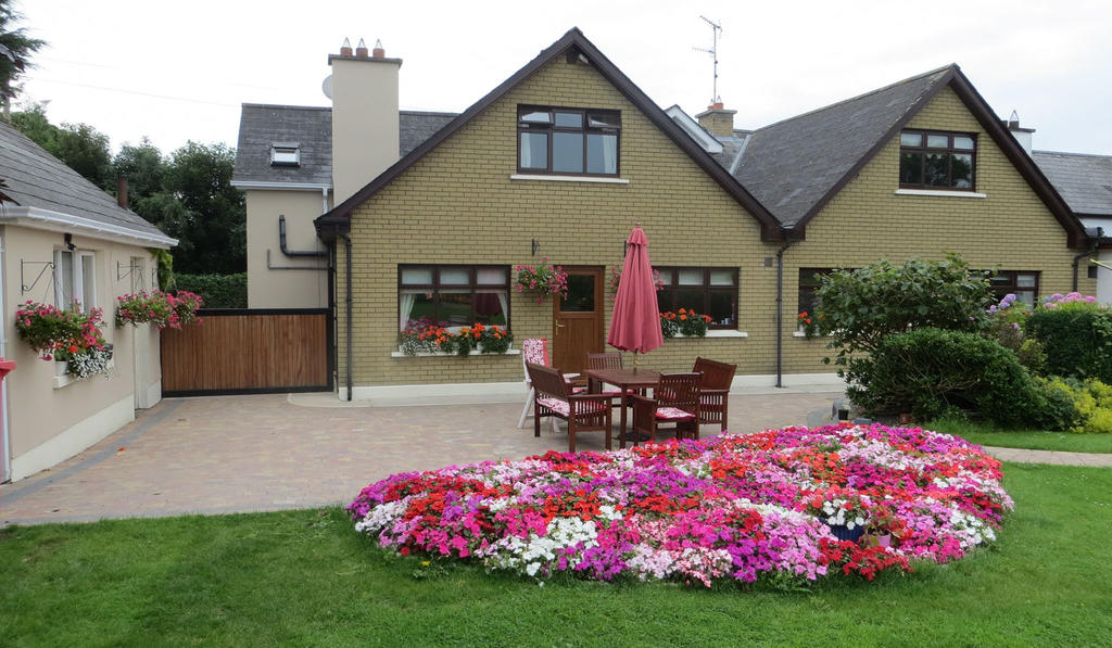 Heritage Bed and Breakfast, Dundalk, Co Louth