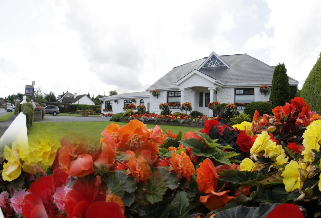 Rosemount B&B, Dundalk, Co Louth