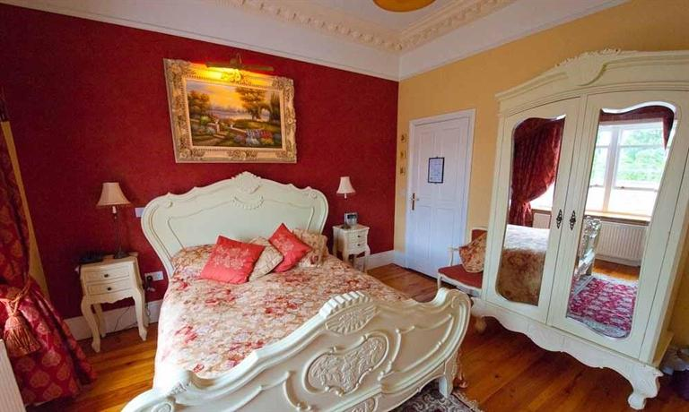 Highfield House Laytown Bettystown  Meath