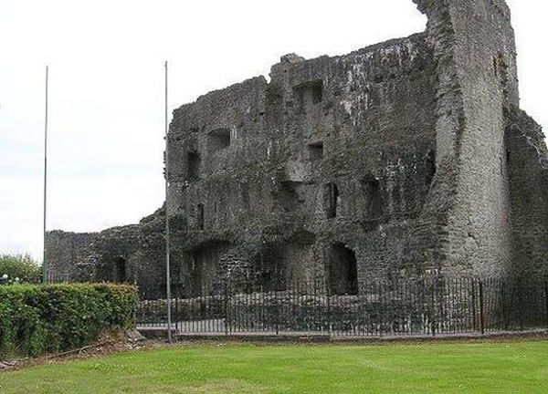 History of Sligo - Wikipedia